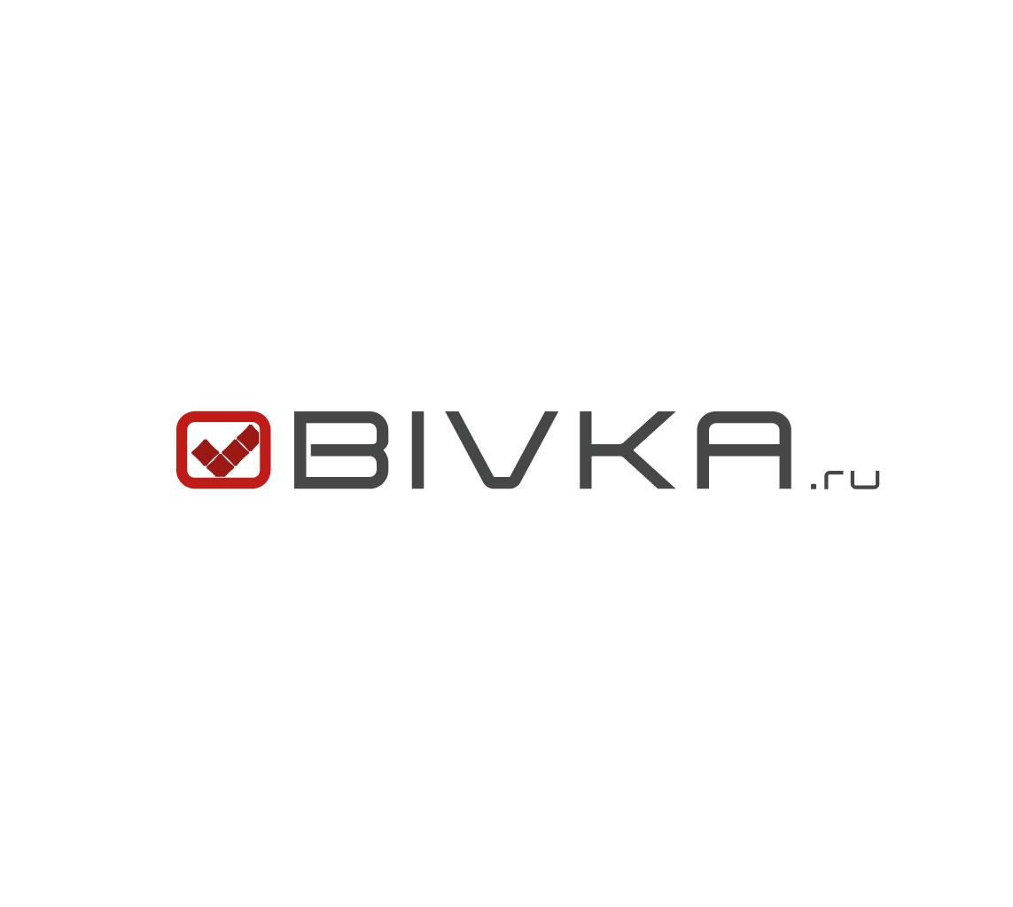 Логотип для сайта OBIVKA.RU фото f_1715c10fcc2b89c8.jpg