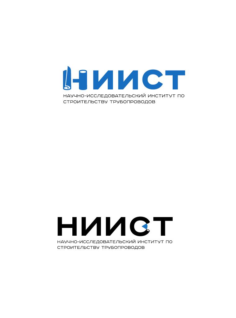Разработка логотипа фото f_2015b9f57b166c5e.png