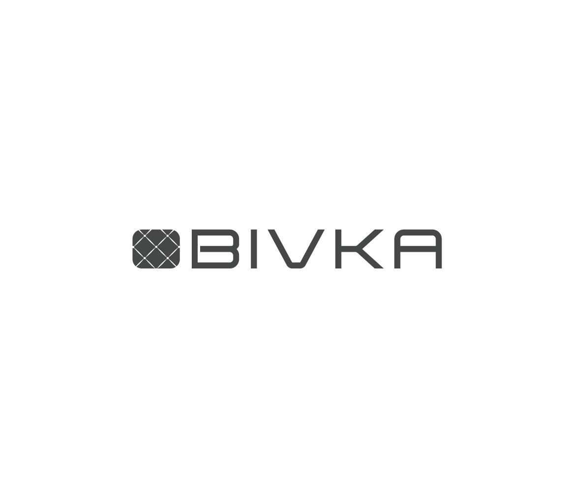 Логотип для сайта OBIVKA.RU фото f_8115c10c3262ccf3.jpg
