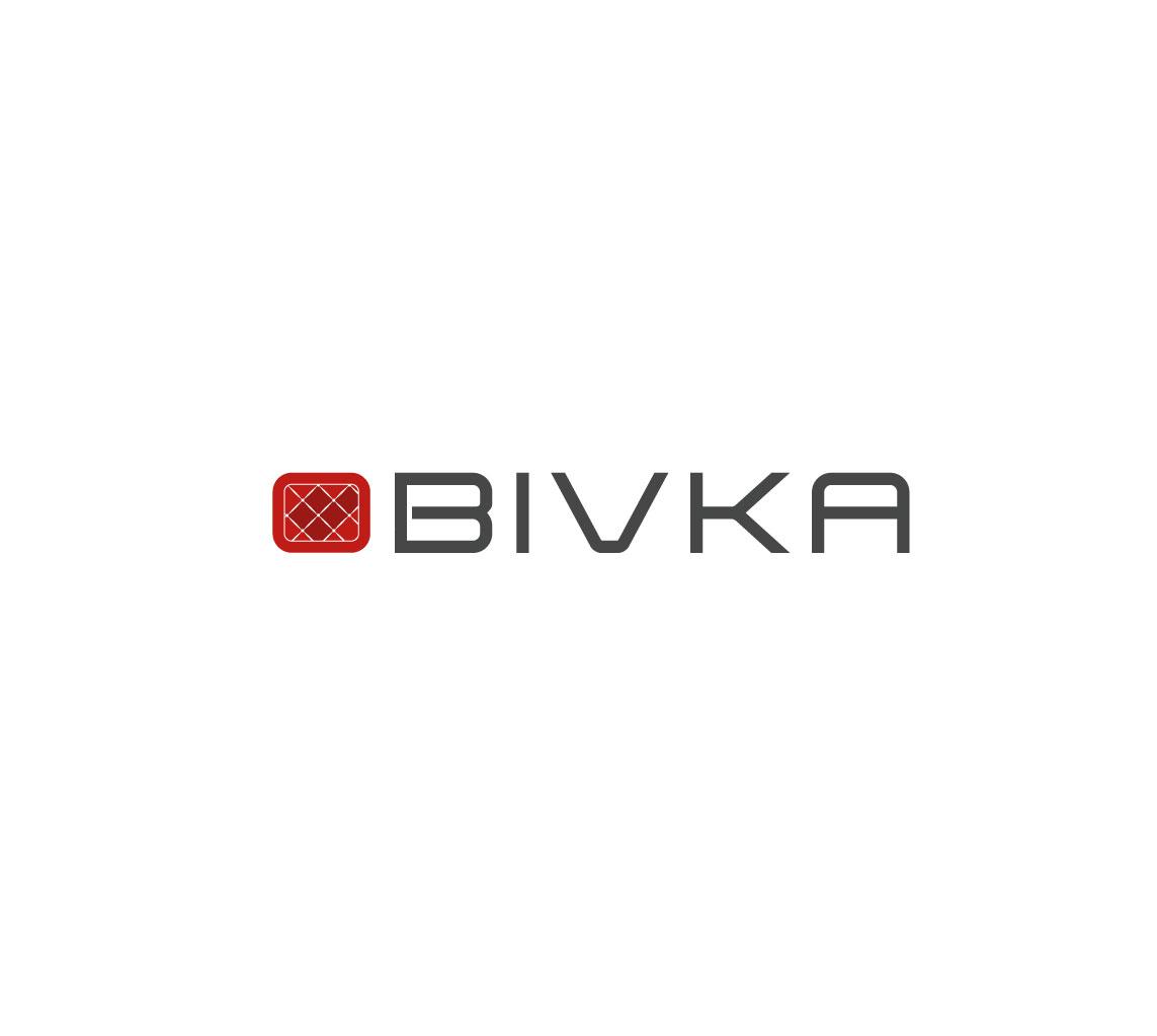 Логотип для сайта OBIVKA.RU фото f_8405c10c4d142d8b.jpg