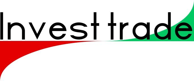 Разработка логотипа для компании Invest trade фото f_400511e96d348a13.jpg