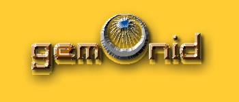 Разработать логотип к ПО фото f_4ba801e561f15.jpg