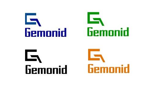 Разработать логотип к ПО фото f_4ba9f795efaaa.jpg