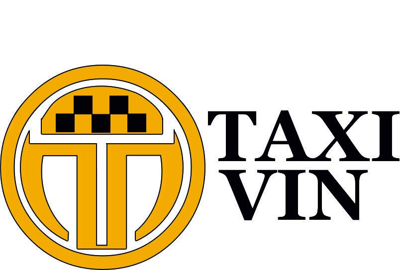Разработка логотипа и фирменного стиля для такси фото f_8025b99196c24bf9.jpg
