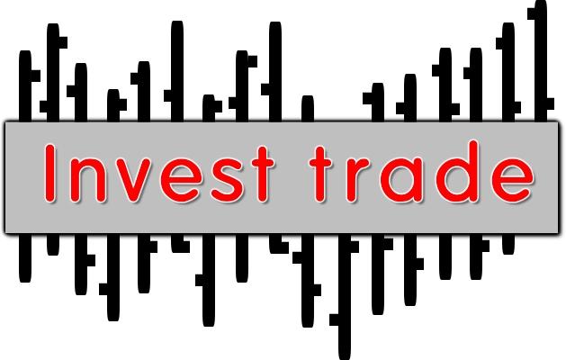 Разработка логотипа для компании Invest trade фото f_883512047309e2ae.jpg