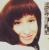 Gabriell_a
