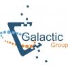 Gala-Group