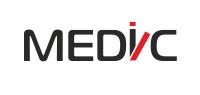 Готовый логотип или эскиз (мед. тематика) фото f_28455b21abc7f14b.png