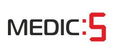 Готовый логотип или эскиз (мед. тематика) фото f_65455b21a185f060.png