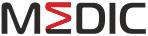 Готовый логотип или эскиз (мед. тематика) фото f_88055b21a34bd19d.png