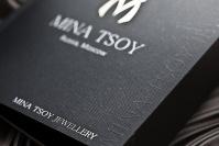 Mina Tsoy