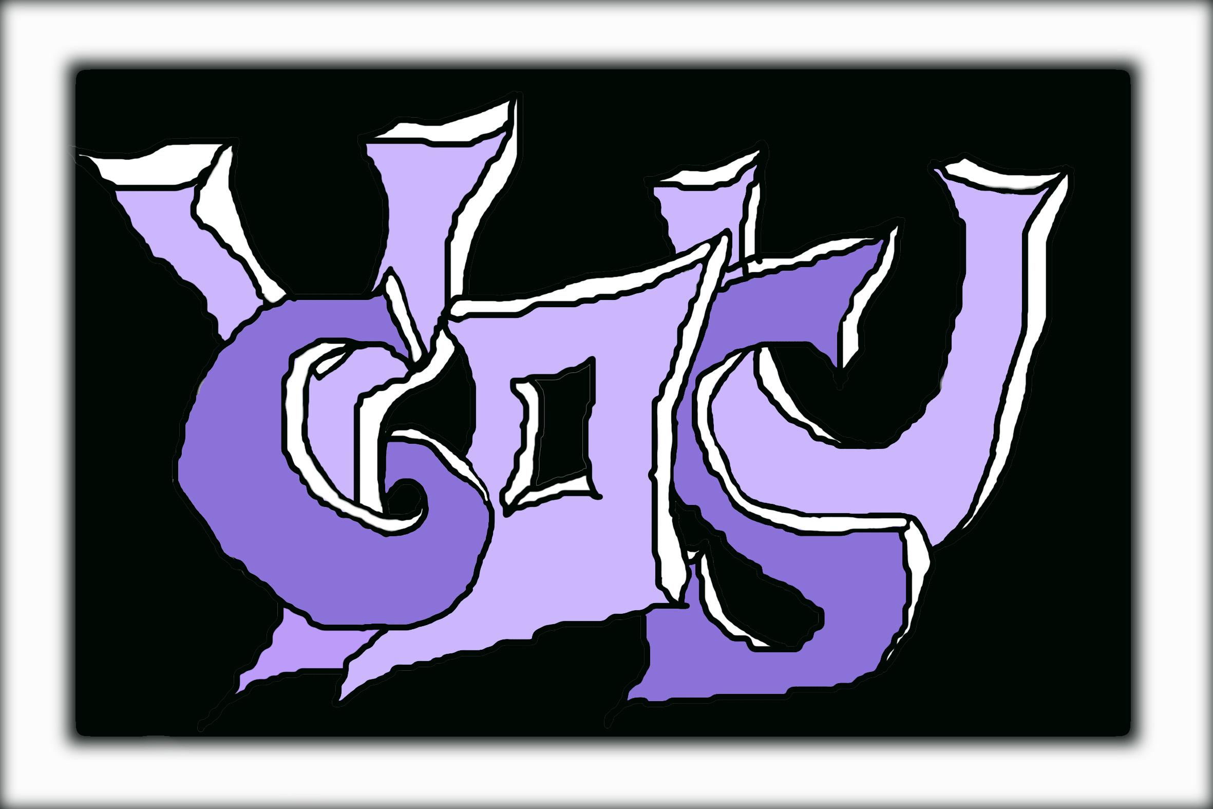 Логотип, фир. стиль и иконку для социальной сети GosYou фото f_50840adc80aa2.jpg