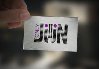 Логотип Jillin