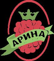 Логотип для девочки))