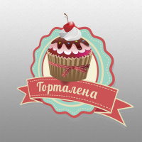 лого Торталена