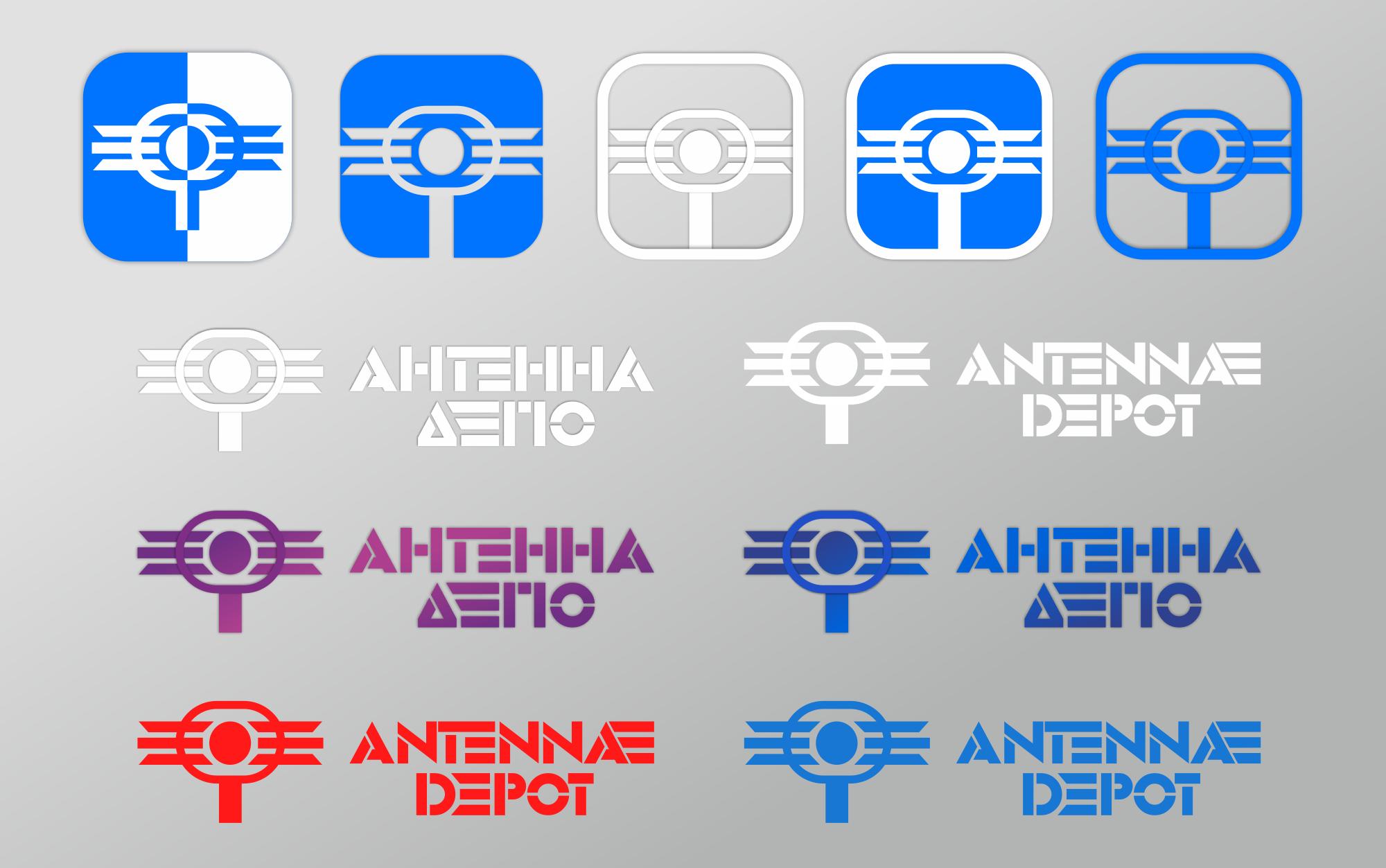 Обновить логотип фото f_0545dee6acf88e5f.png
