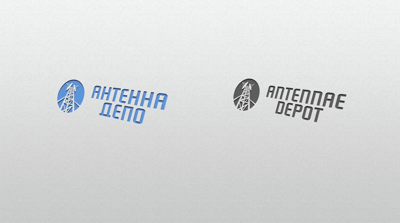 Обновить логотип фото f_9895de93f2cd0148.png