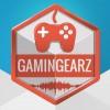 Gamingearz