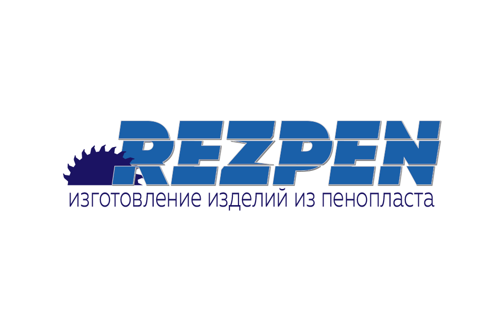 Редизайн логотипа фото f_5845a4c0ac55ea79.png