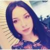 Gayane_ru