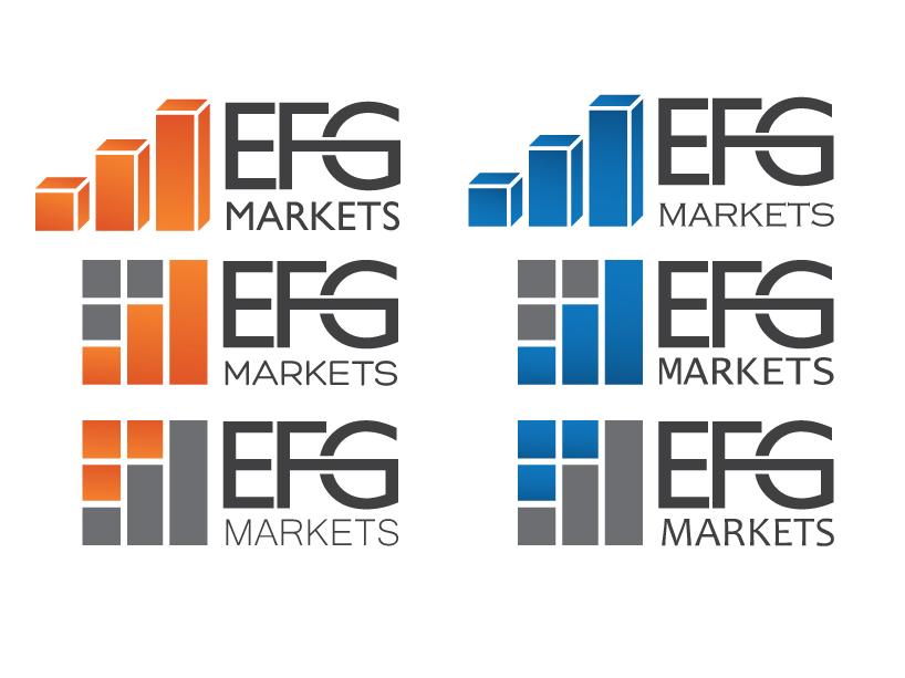 Разработка логотипа Forex компании фото f_5028a7f74555d.jpg