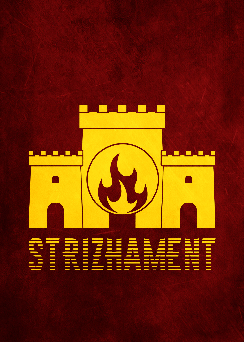 Дизайн лого бренда фото f_0545d52a9f6e4133.jpg