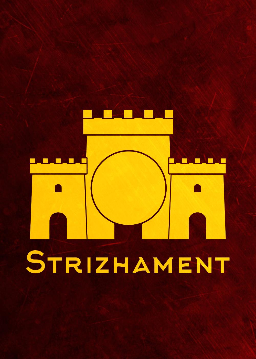 Дизайн лого бренда фото f_1695d52a9d1e0cce.jpg