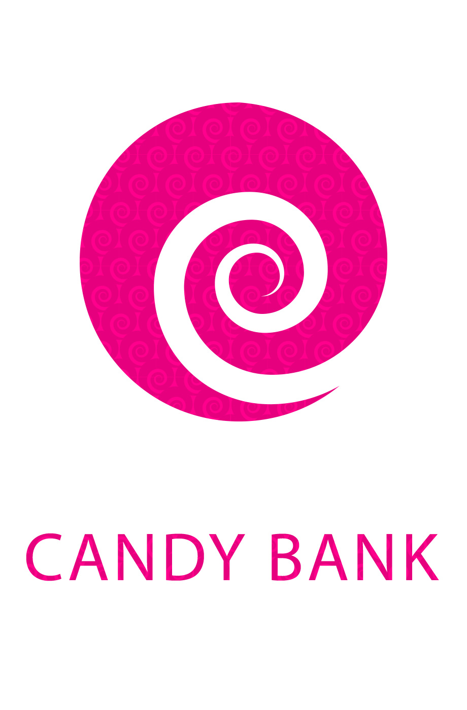 Логотип для международного банка фото f_3555d6afdd637471.jpg