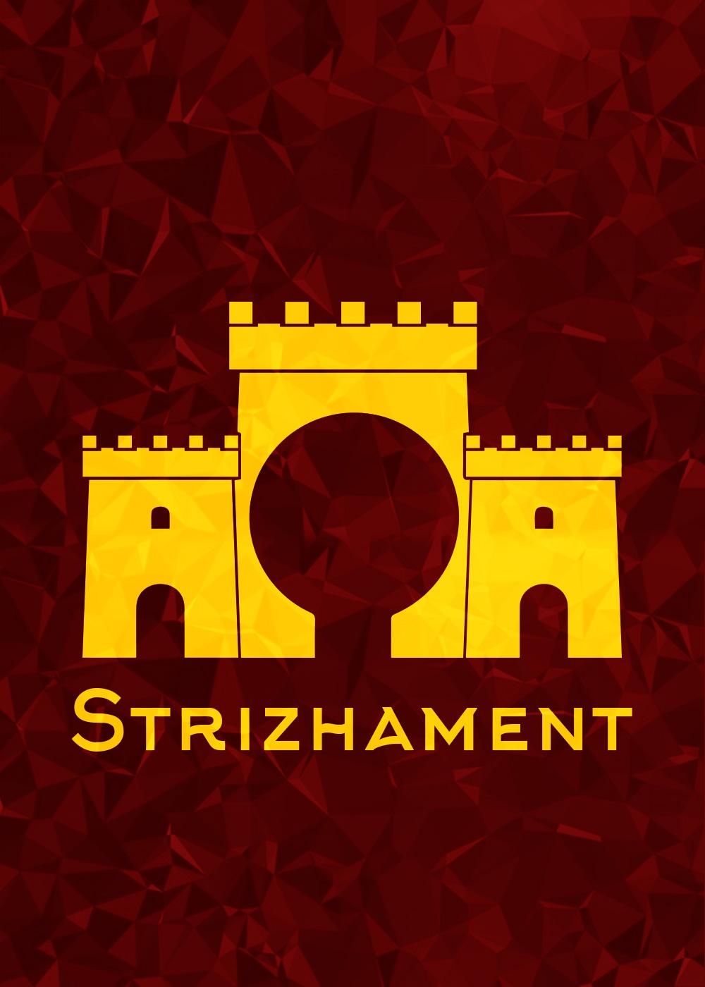 Дизайн лого бренда фото f_8805d52a9e58217e.jpg