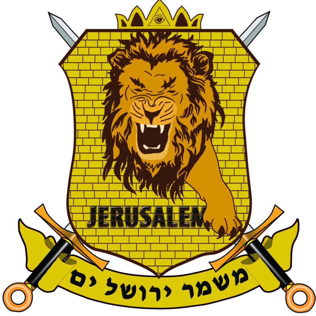 Разработка логотипа. Компания Страж Иерусалима фото f_62651f95a8f2a543.jpg