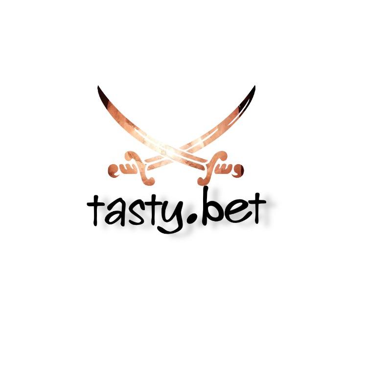Нарисовать логотип для сайта со ставками для киберматчей фото f_3605b48a4ade3815.jpg