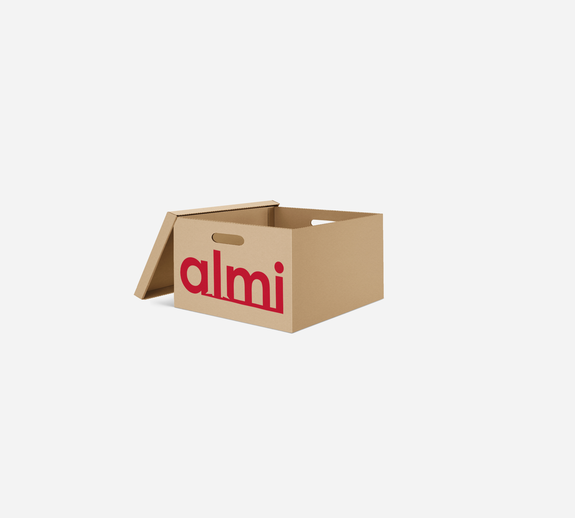 Дизайн логотипа обувной марки Алми фото f_26459e9935cbbc9c.png