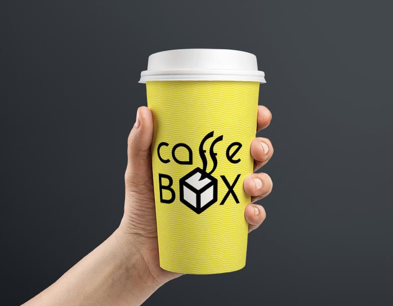 Требуется очень срочно разработать логотип кофейни! фото f_2685a1325d483ef2.png