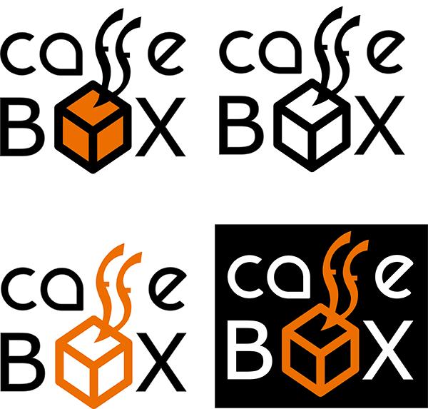 Требуется очень срочно разработать логотип кофейни! фото f_5025a1325cd63b34.png