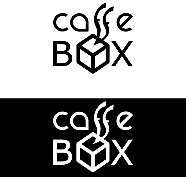 Требуется очень срочно разработать логотип кофейни! фото f_5305a1325c8e37d3.png