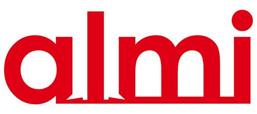 Дизайн логотипа обувной марки Алми фото f_62459e9934e96cc5.png