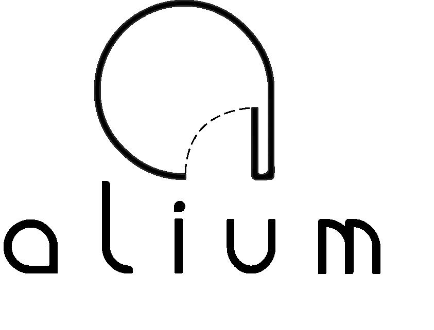 Логотип для дизайн студии фото f_76659e11c678b198.png