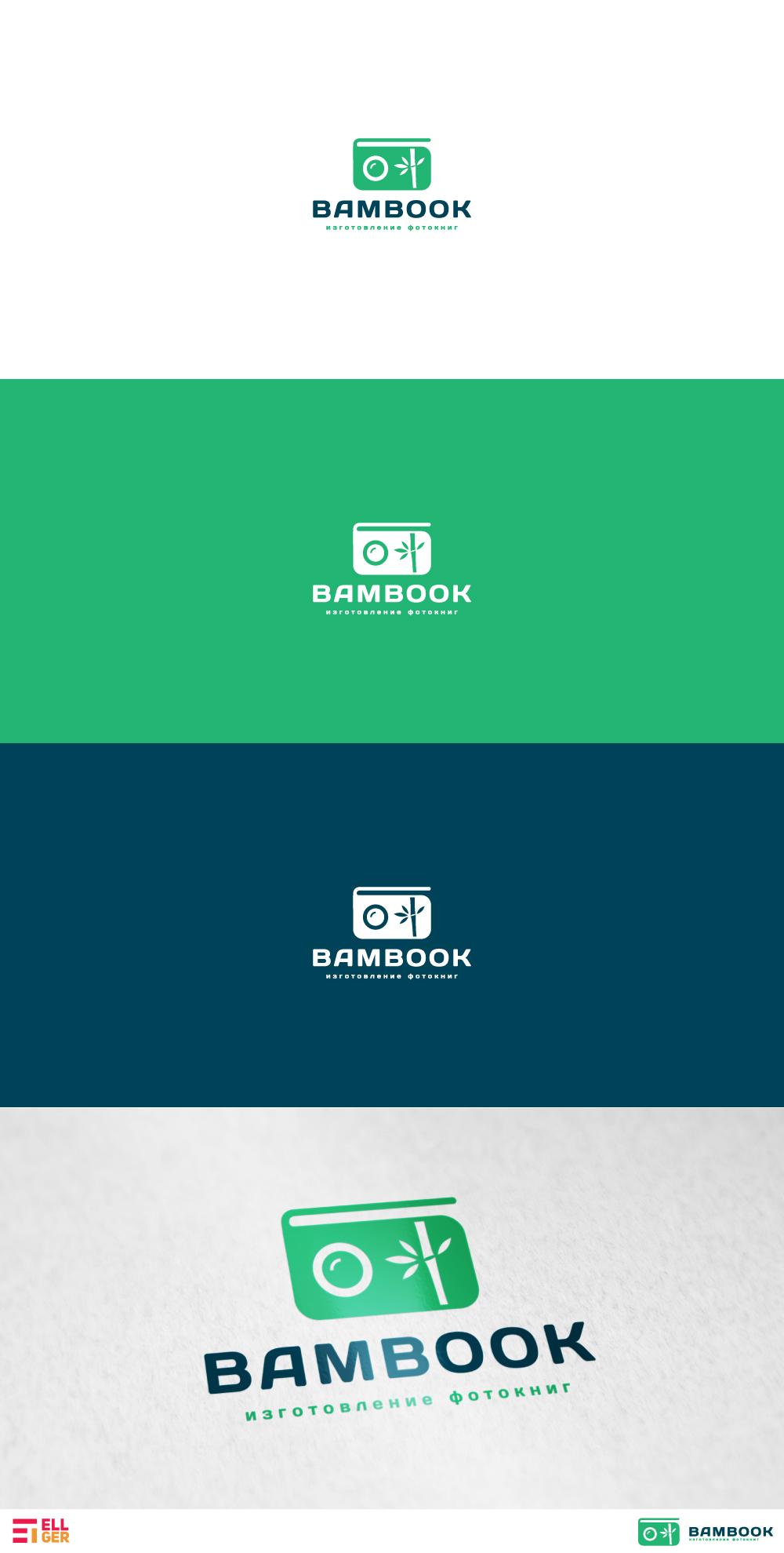 Логотип, фирменный стиль. фото f_0005bbcd98d60459.jpg