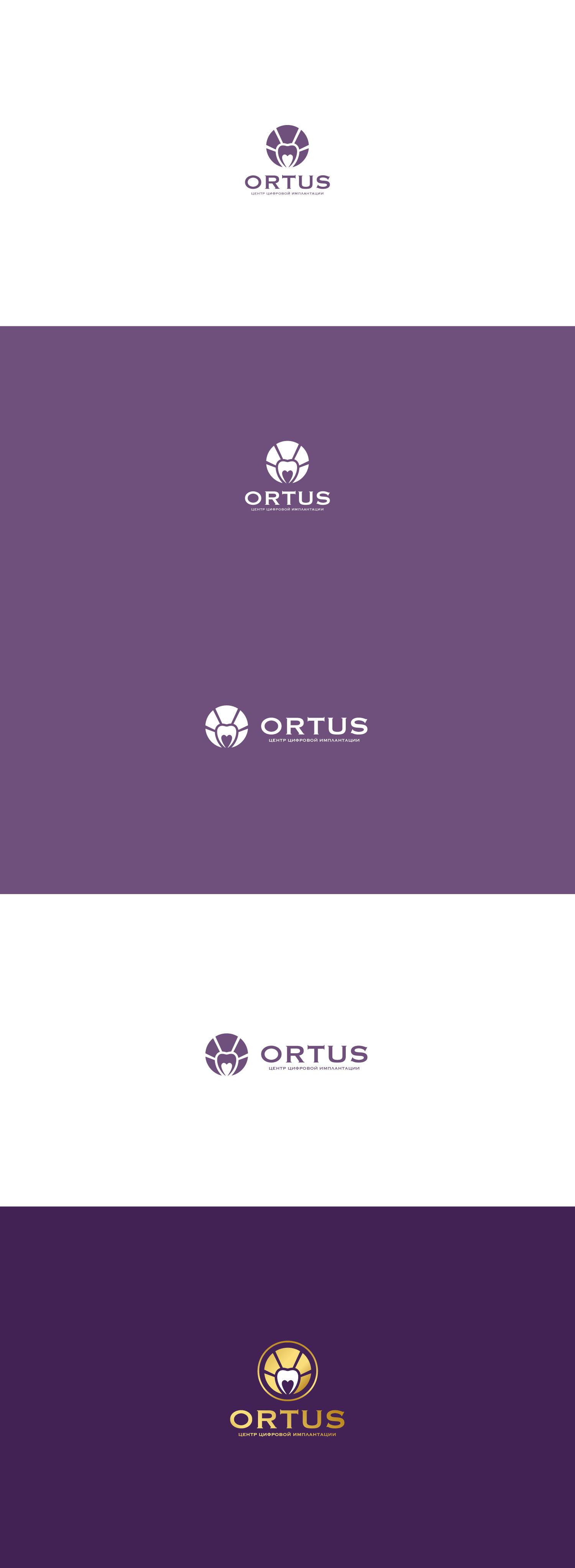Ребрендинг логотипа для Стоматологии фото f_023600170e34da14.jpg