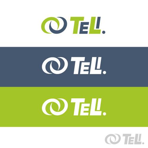 Разработка логотипа и фирменного стиля фото f_0265900e7669c9fa.jpg