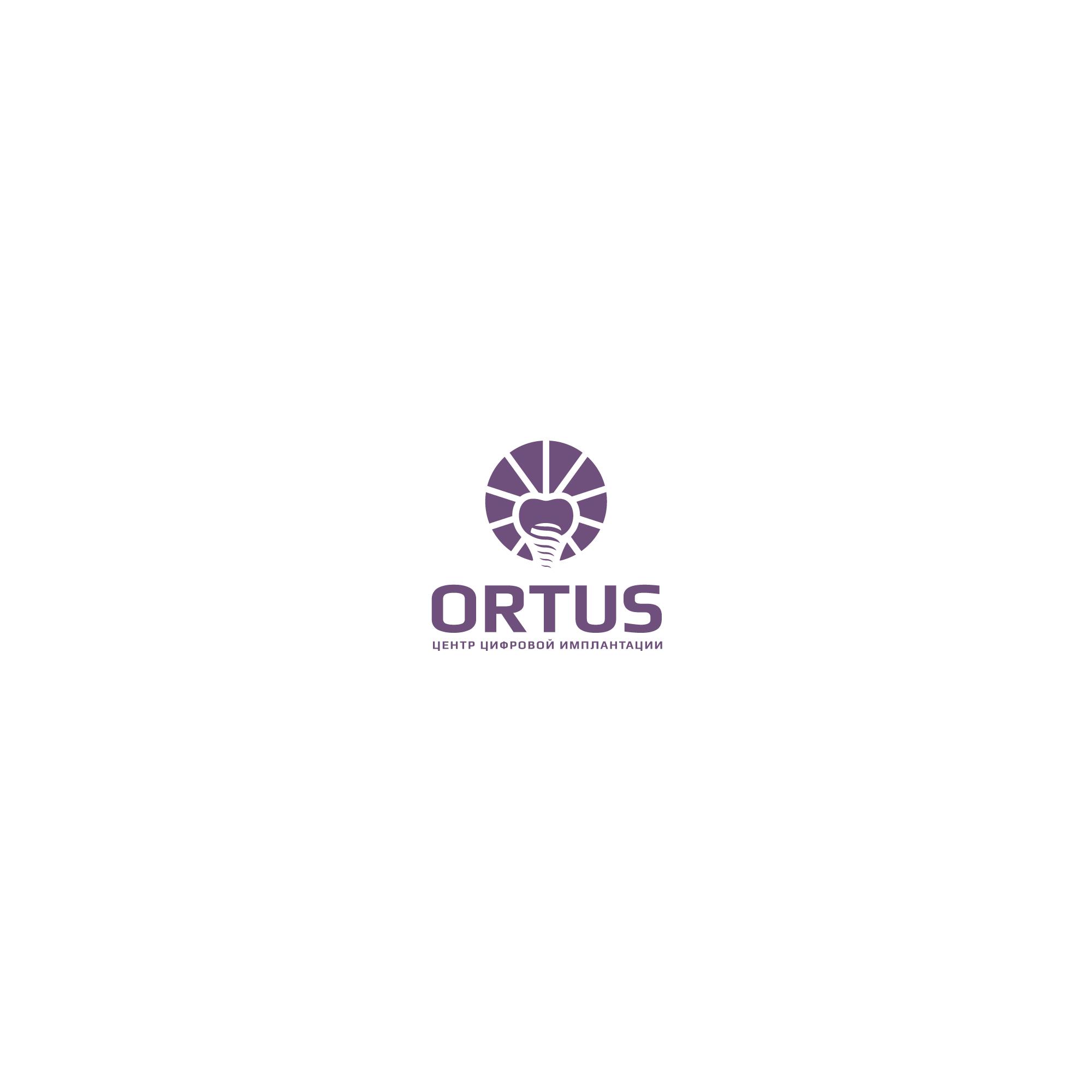 Ребрендинг логотипа для Стоматологии фото f_07860017e68b38dd.jpg