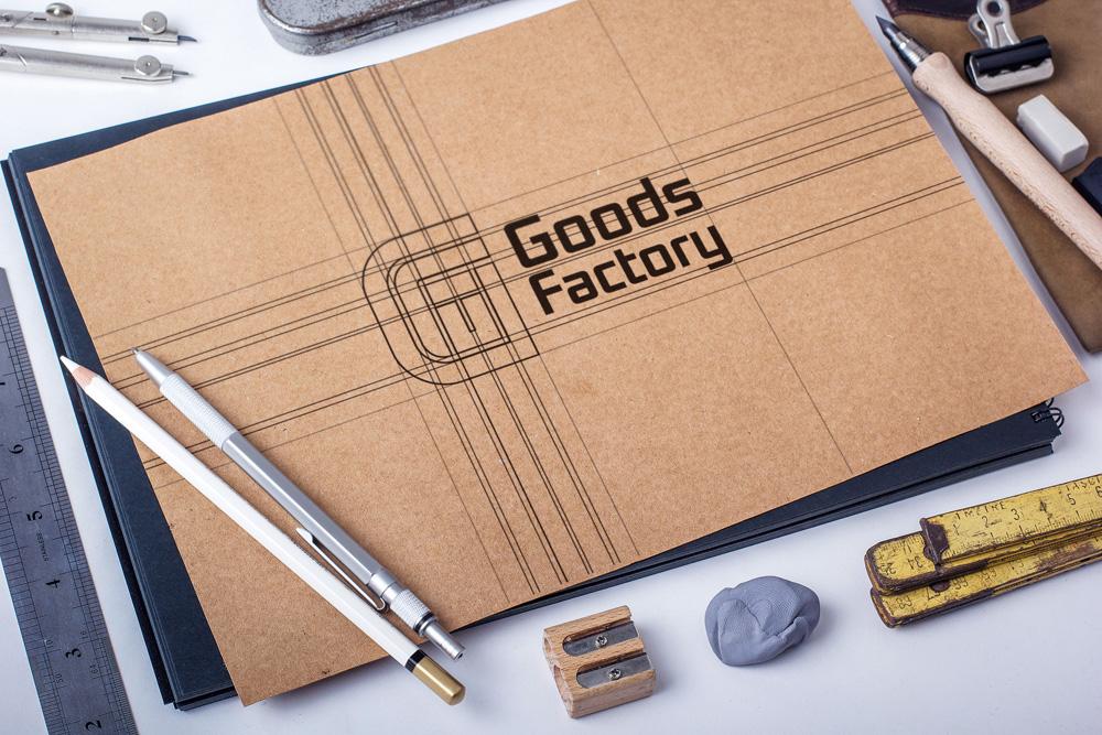 Разработка логотипа компании фото f_081596634848d8ef.jpg