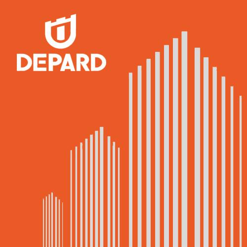 Логотип для компании (услуги недвижимость) фото f_1005935bb05d62e8.jpg