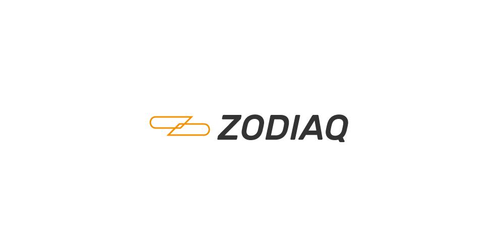 Разработка логотипа и основных элементов стиля фото f_205598c263223f05.jpg