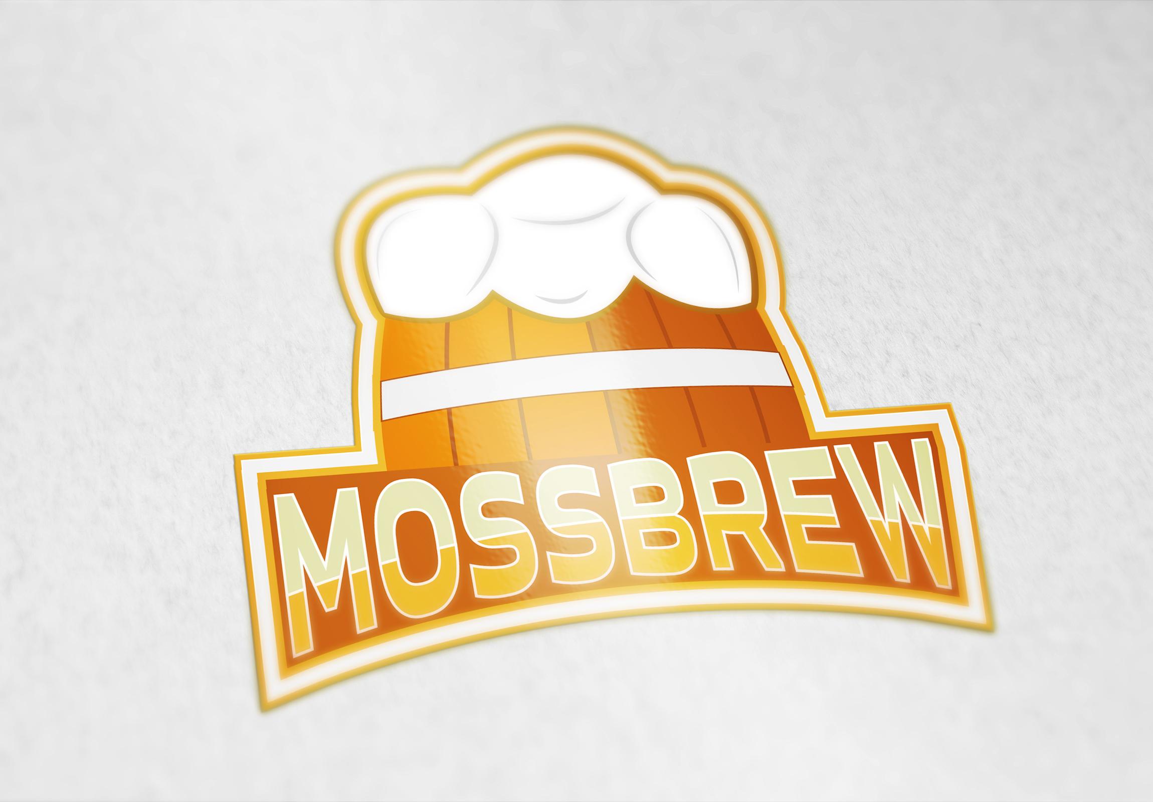 Логотип для пивоварни фото f_2135984c53ed7d31.jpg