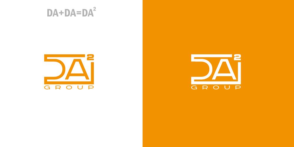 Разработка логотипа фото f_217598ac907c519f.jpg