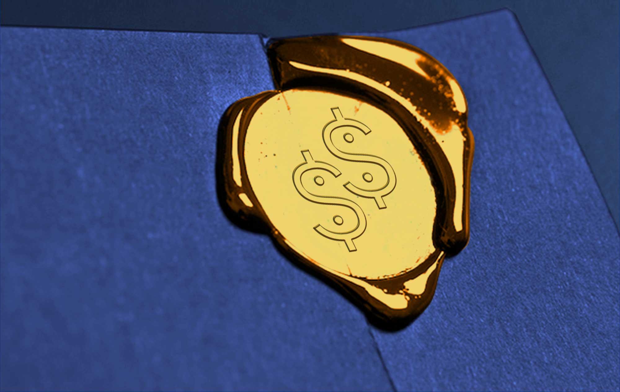 Создание логотипа фото f_2295e3dabc4dc828.jpg