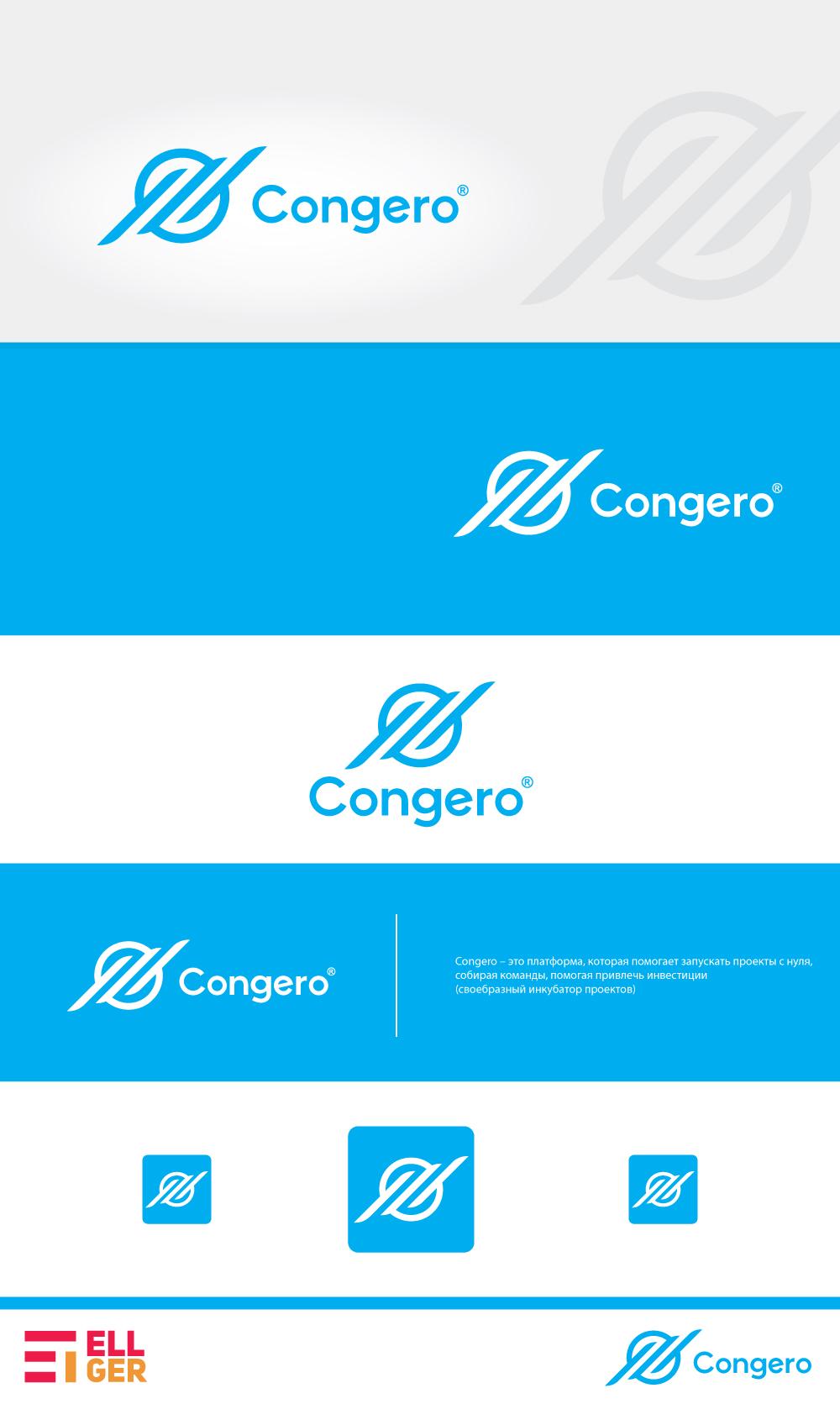 Разработка логотипа и логотипа вместе с названием фото f_2595a3e3761779dd.jpg