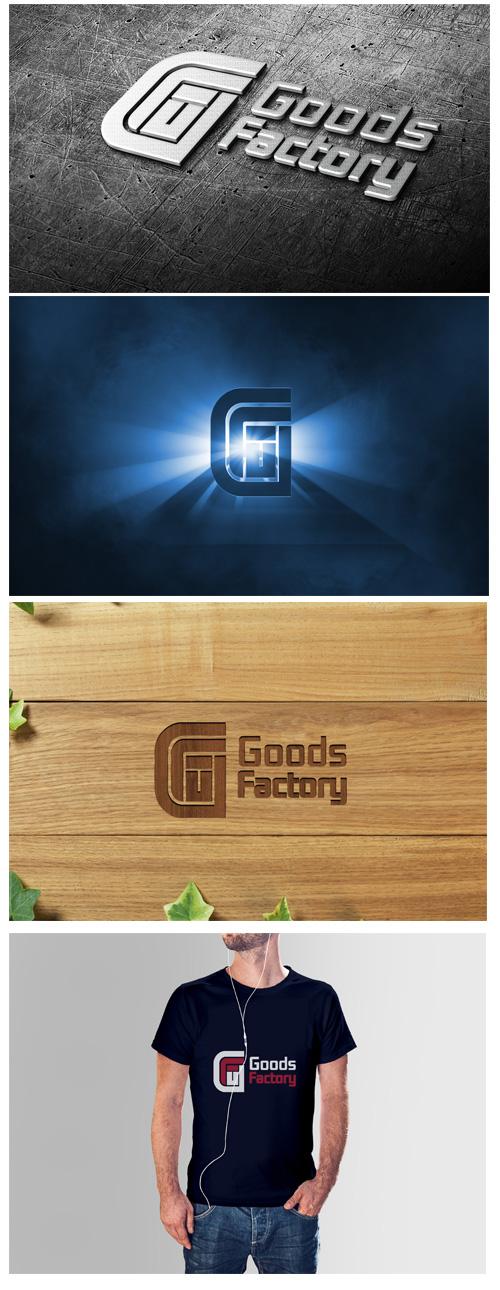 Разработка логотипа компании фото f_2635966344252a99.jpg