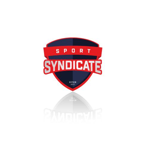 Создать логотип для сети магазинов спортивного питания фото f_2755974dced31043.jpg